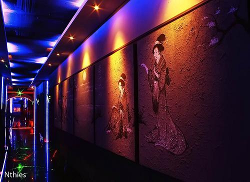 geisha-club-and-karaoke-palembang
