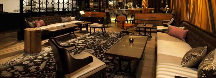 lounge-bars-banner2-940-340