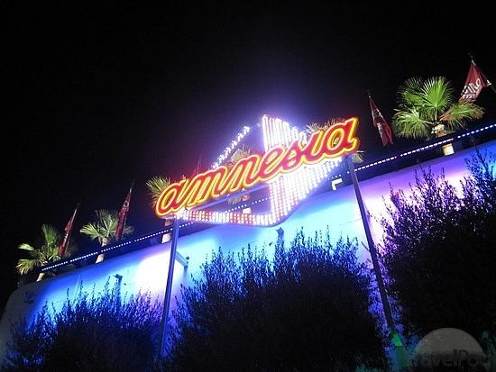 amnesia-club-bandung4